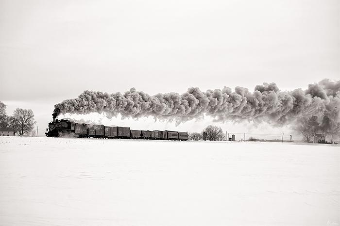 photography-matthew-malkiewicz-08