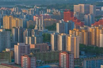 pyongyanglead-990x500