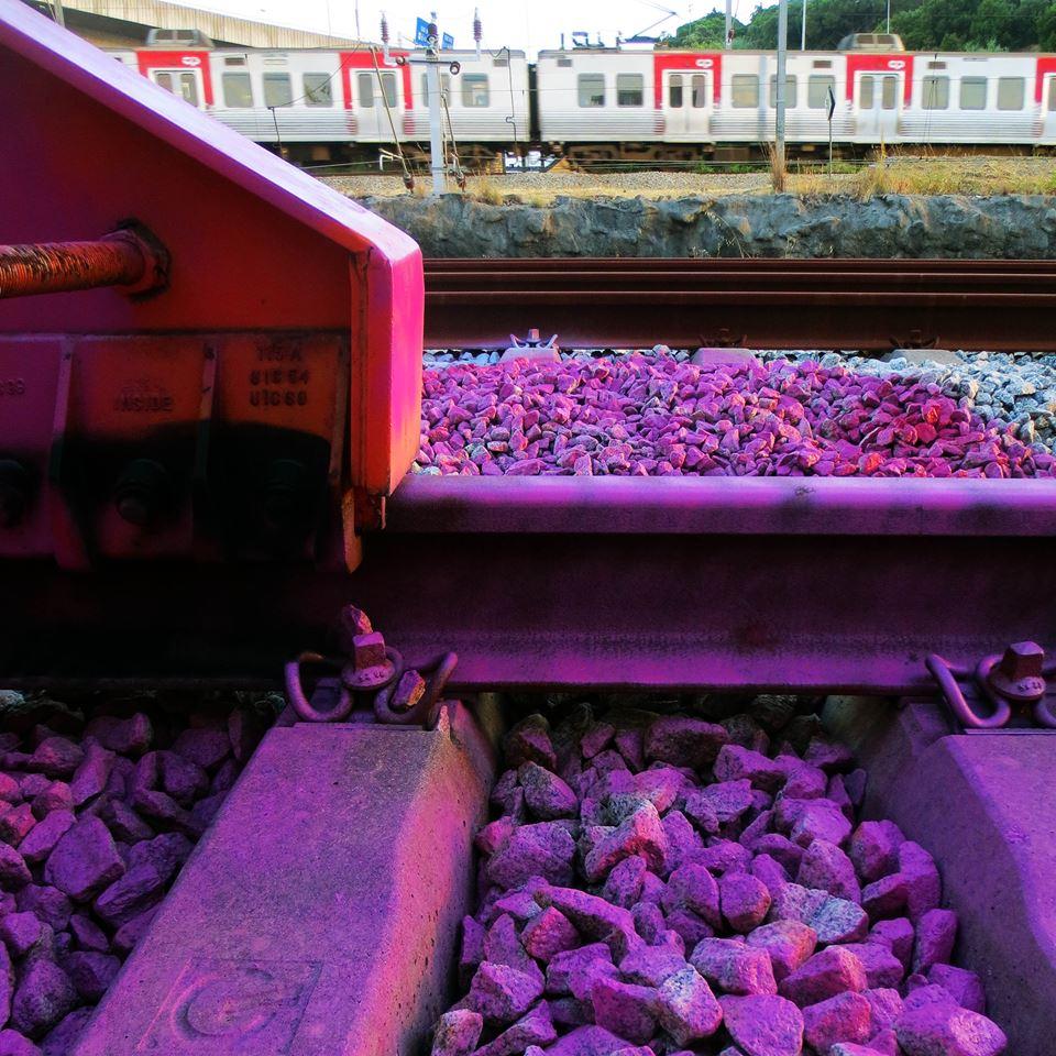 railway-art-1