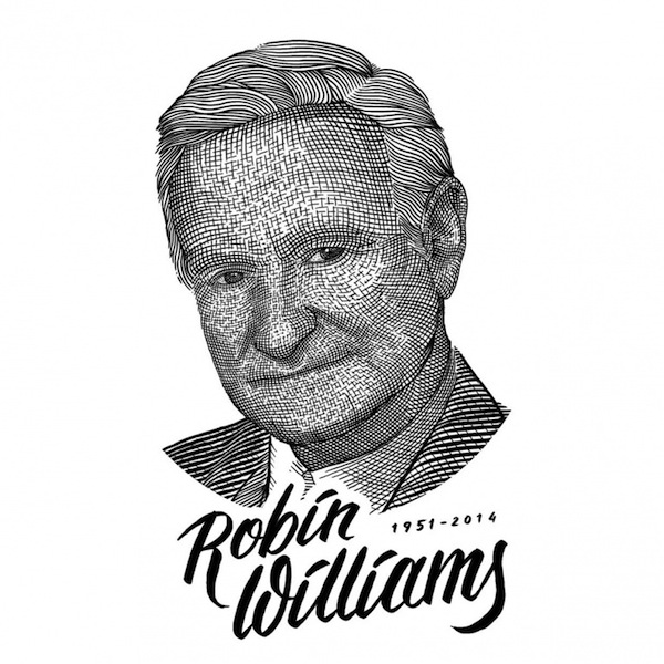 robin-williams-tribute3