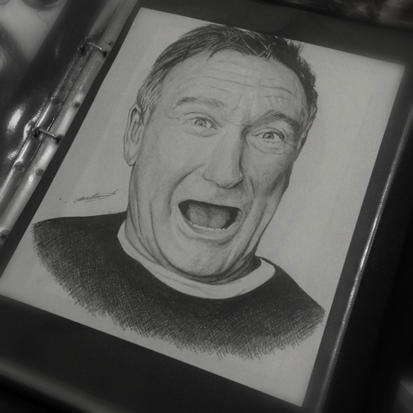 robin-williams-tribute7