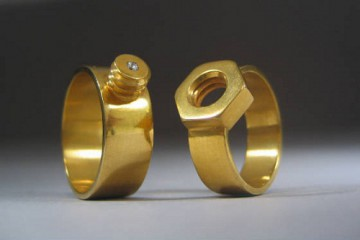 unique-wedding-ring-sets