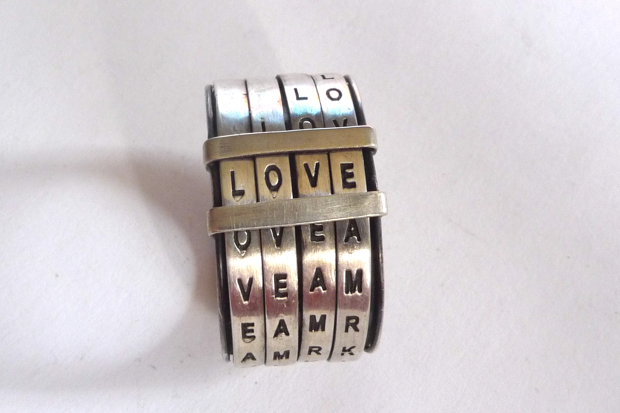 unique-wedding-rings-meaningful-gifts-for-bride-or-groom-love.original