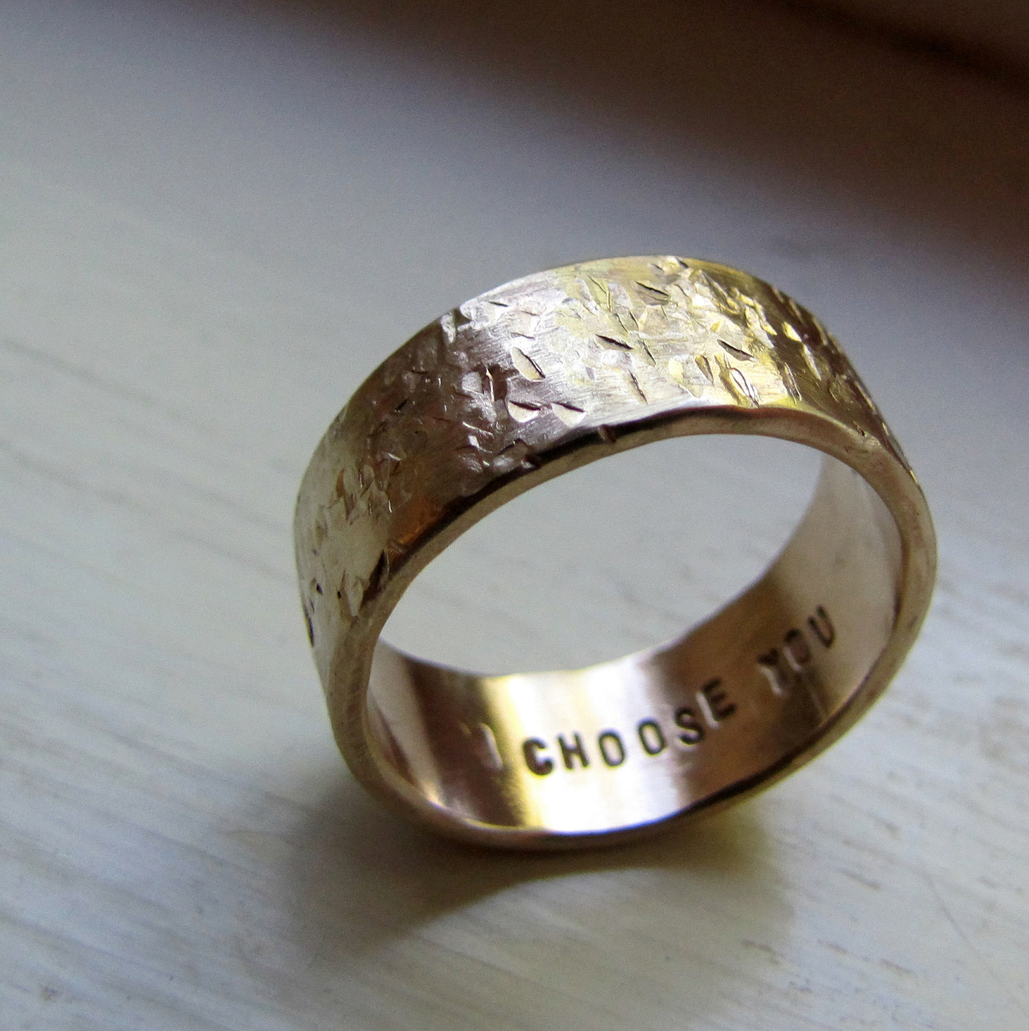 wedding-bands-your-groom-will-love-unique-wedding-rings-from-etsy-4.original