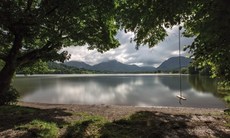 4. Loweswater
