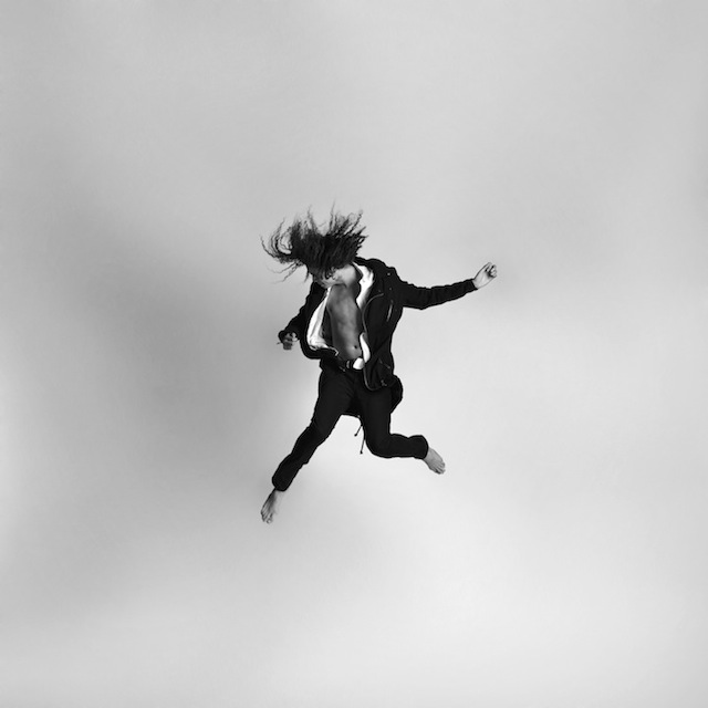 Black-and-white-jumping-people-photography-12