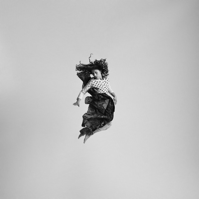 Black-and-white-jumping-people-photography-2