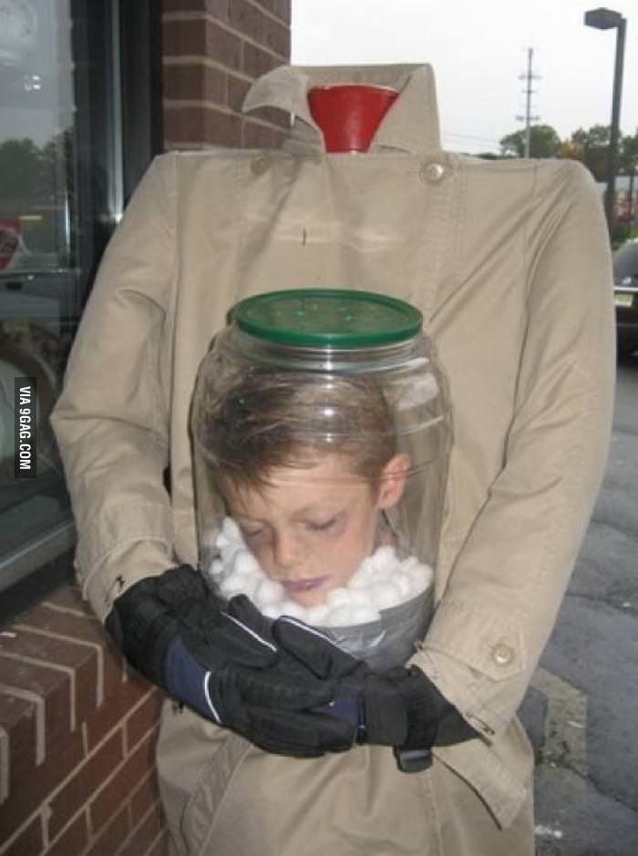 Epic-Halloween-Costume
