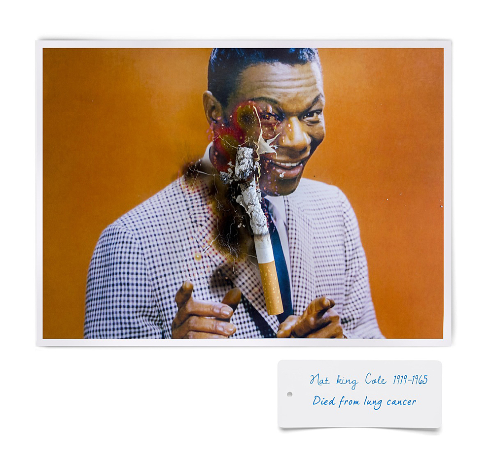 Nat king Cole_discription copy