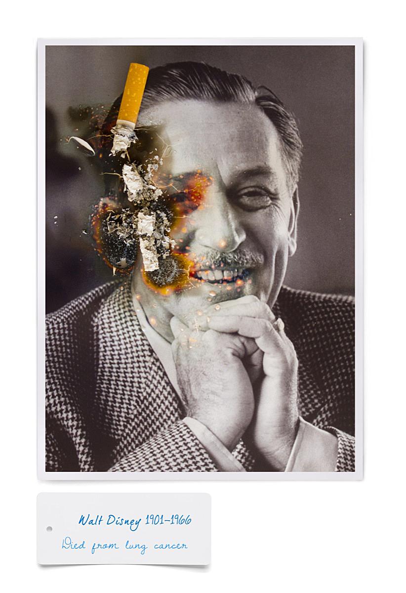 Walt_disney smoking death