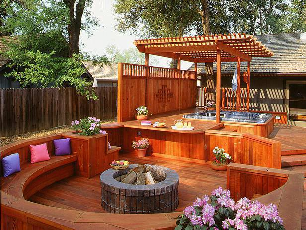 amazing-deck-design