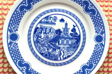 calamityware-blue-porcelain-plates-illustrations-don-moyer-4