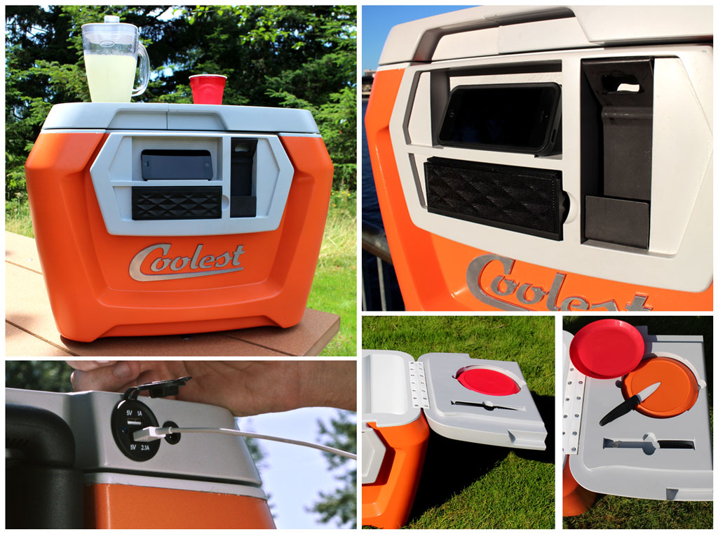 coolest_cooler_by_ryan-grepper