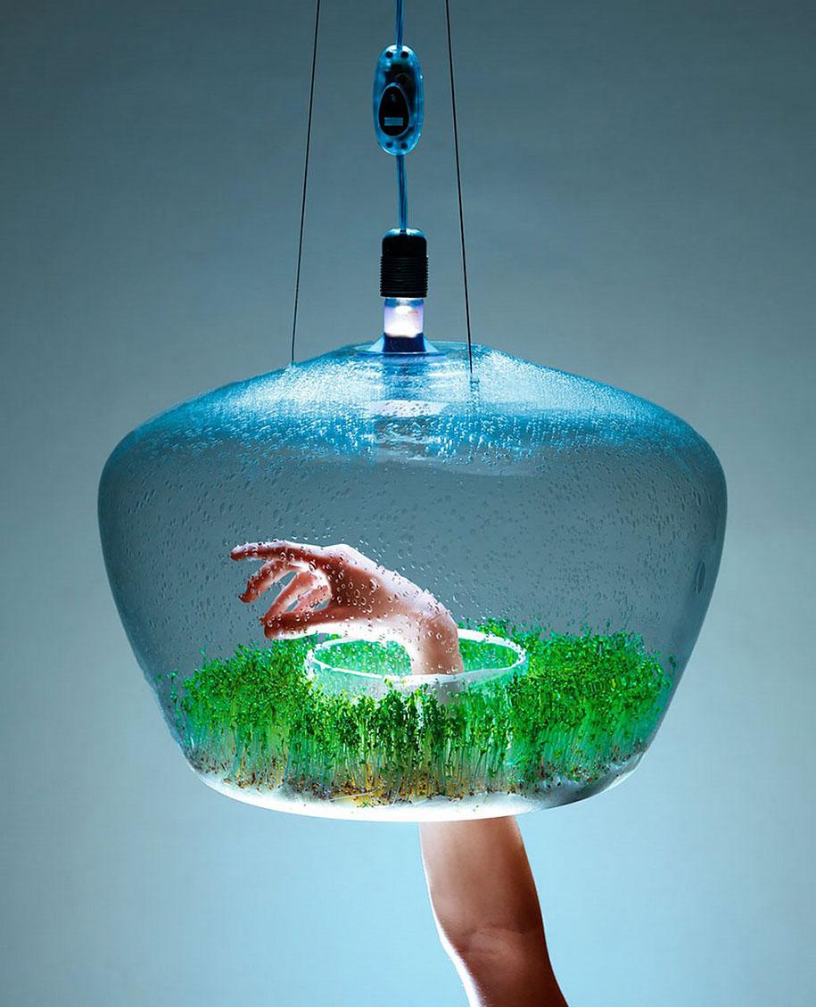 creative-lamps-chandeliers-interior-design-1