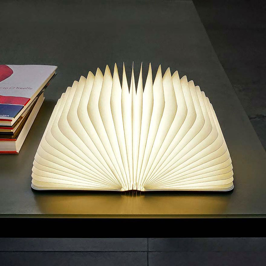 creative-lamps-chandeliers-interior-design-10