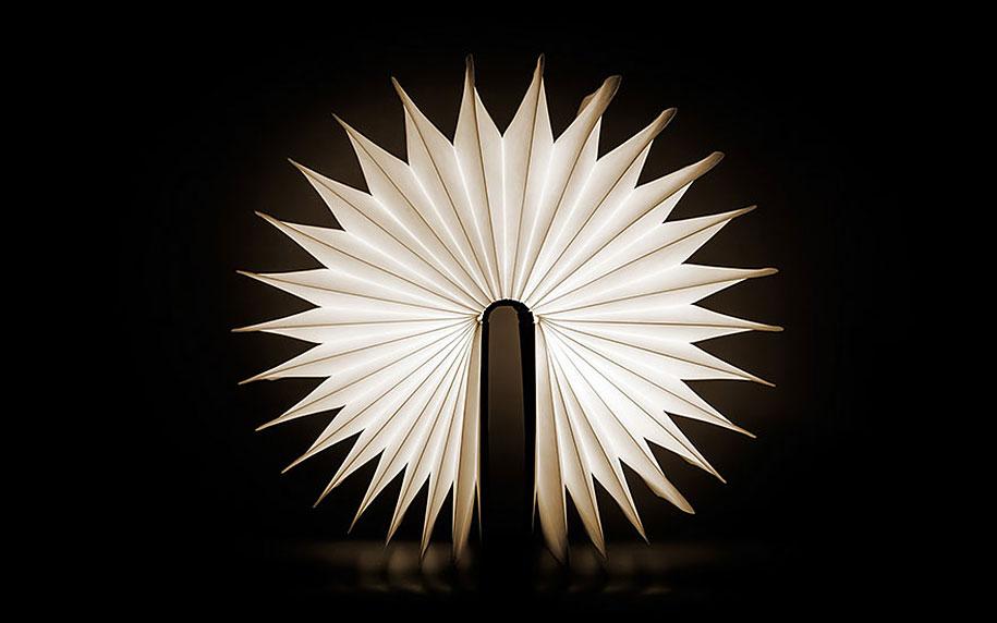 creative-lamps-chandeliers-interior-design-11