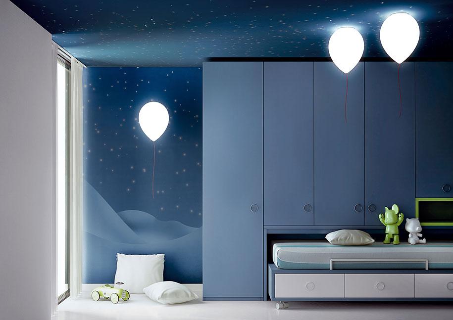 creative-lamps-chandeliers-interior-design-13
