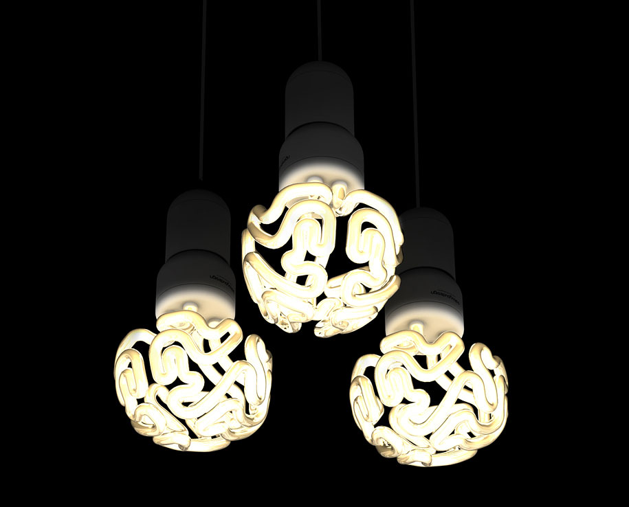 creative-lamps-chandeliers-interior-design-15