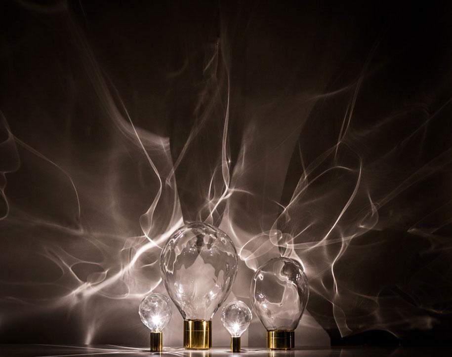 creative-lamps-chandeliers-interior-design-17
