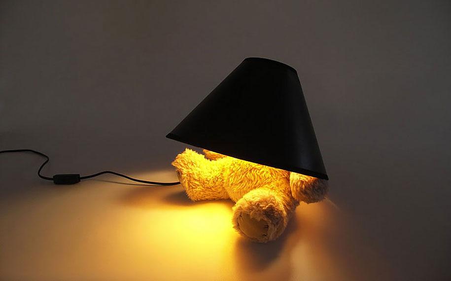 creative-lamps-chandeliers-interior-design-18