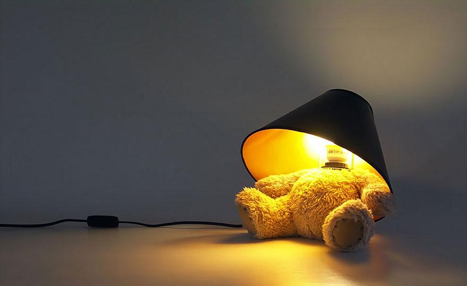 creative-lamps-chandeliers-interior-design-19