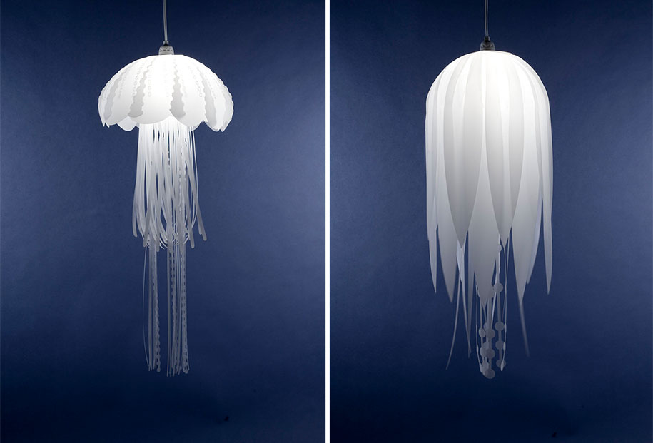creative-lamps-chandeliers-interior-design-21
