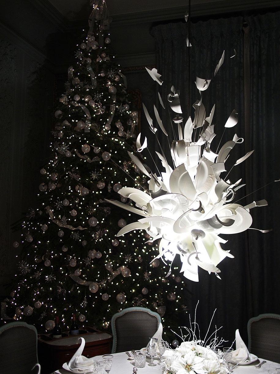 creative-lamps-chandeliers-interior-design-23