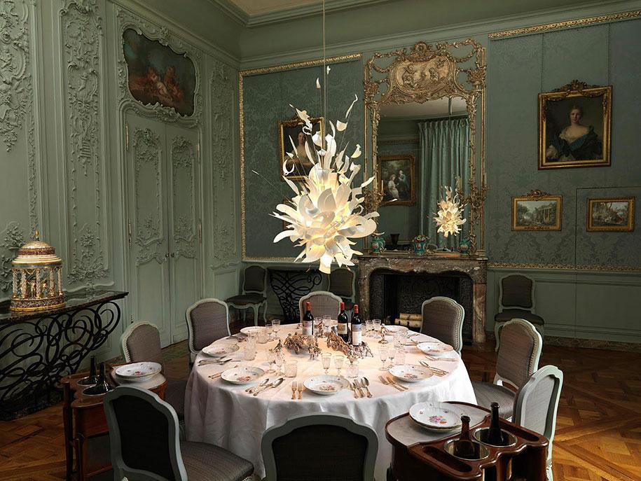 creative-lamps-chandeliers-interior-design-24