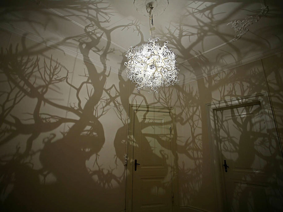 creative-lamps-chandeliers-interior-design-29