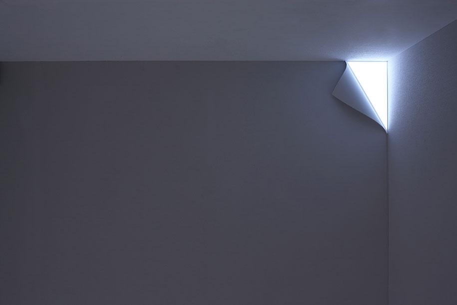 creative-lamps-chandeliers-interior-design-3
