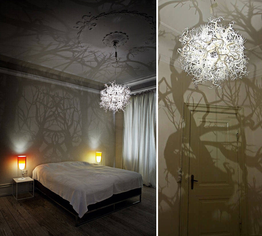creative-lamps-chandeliers-interior-design-30