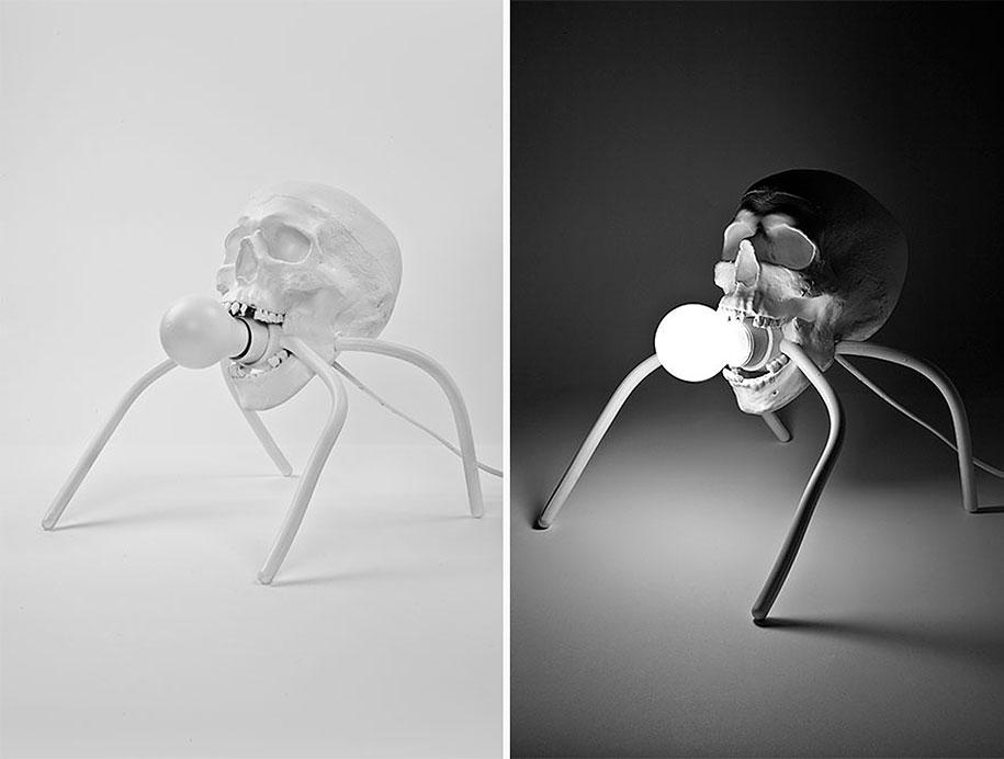 creative-lamps-chandeliers-interior-design-36