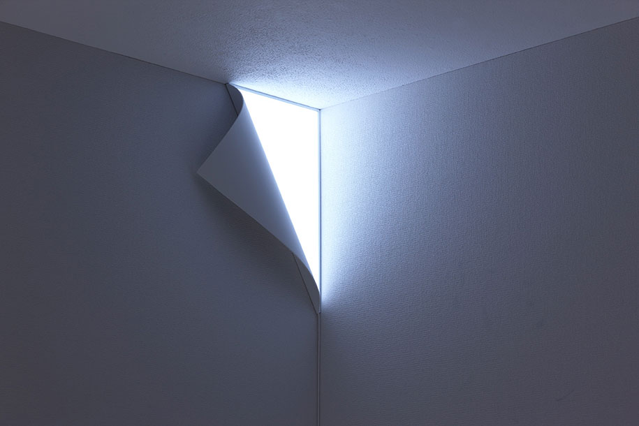 creative-lamps-chandeliers-interior-design-4
