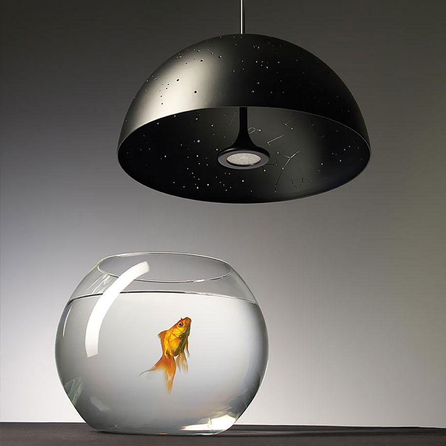 creative-lamps-chandeliers-interior-design-40