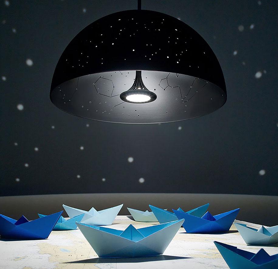 creative-lamps-chandeliers-interior-design-42