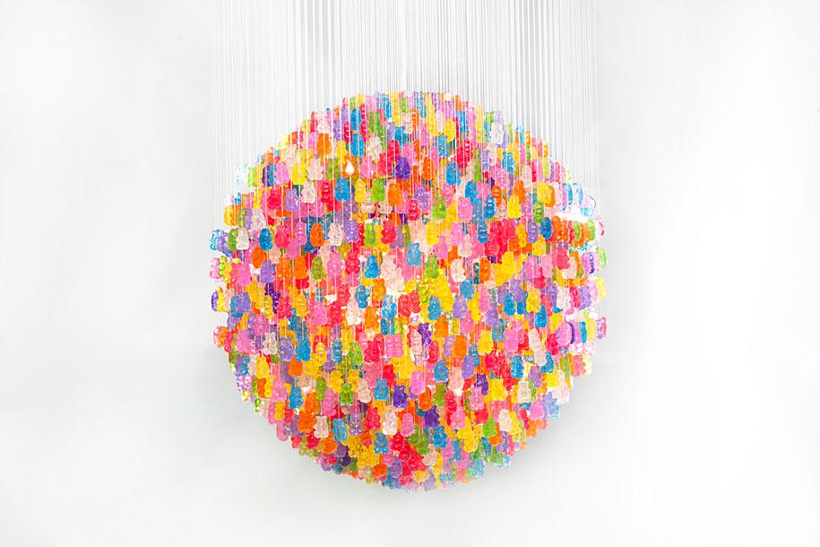 creative-lamps-chandeliers-interior-design-8