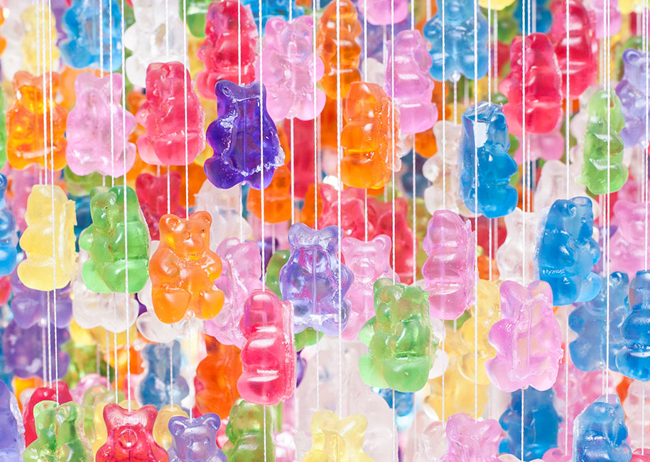 creative-lamps-chandeliers-interior-design-9