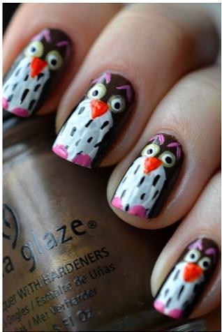 fan-brush-nail-art-tutohjjrial_large