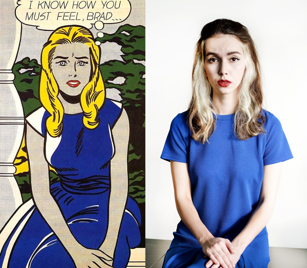 from-a-painting-_roy-lichtenstein_newsmall-1024x892