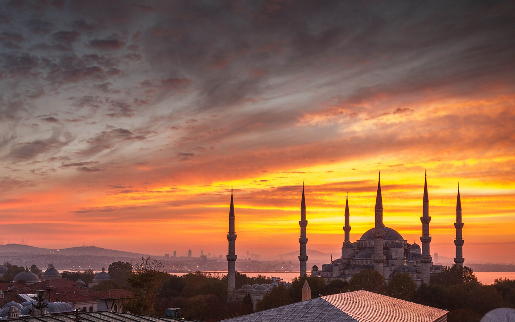 hagia-sophia-istanbul-1680x1050