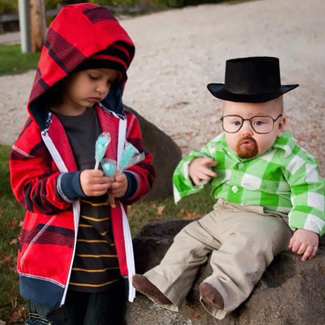 halloween-costumes-for-kids-coverimage