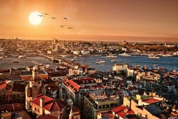 istanbul_wallpaper_58185