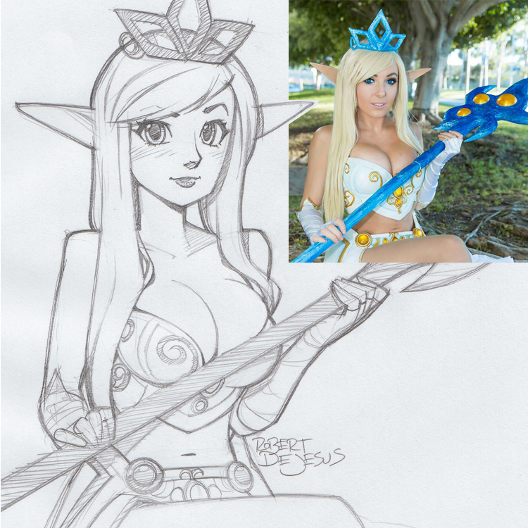 jessica_nigri_janna_league_of_legends_by_banzchan-d7tm39l