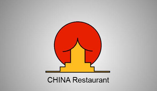 logo-fail-1