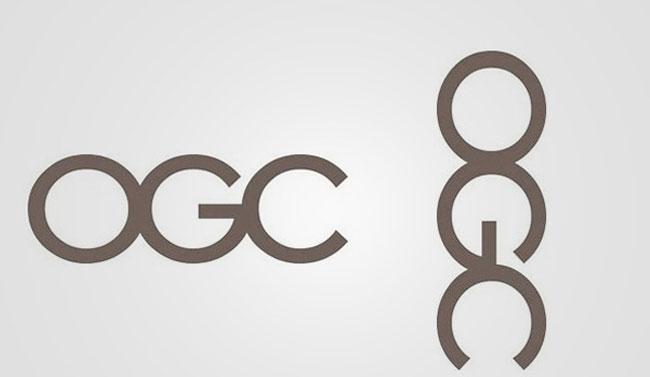 logo-fail-5