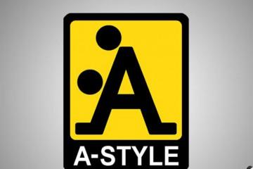 logo-fail-6 (1)
