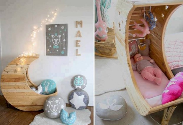moon-crib-so-cute-620x425
