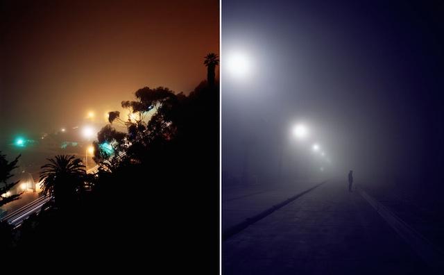 nightlandscapes-11