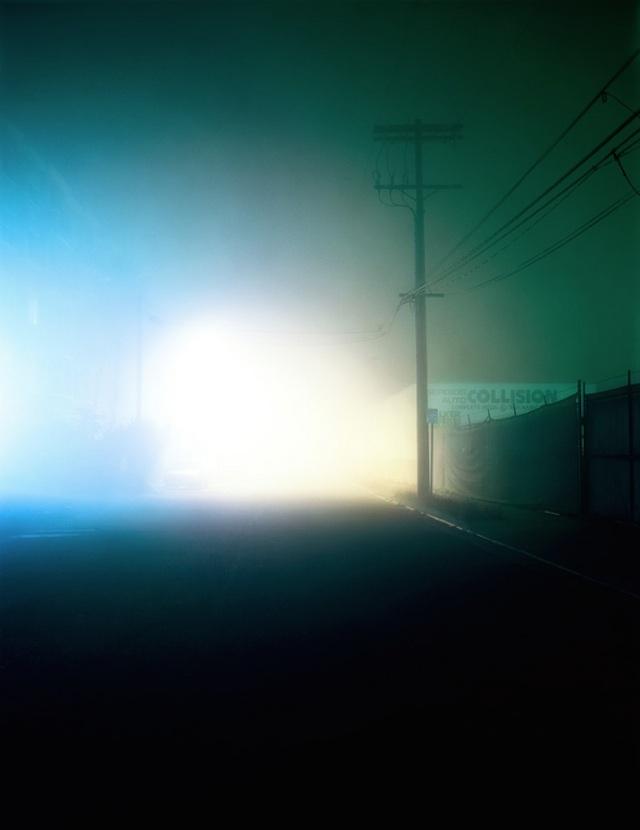 nightlandscapes-12