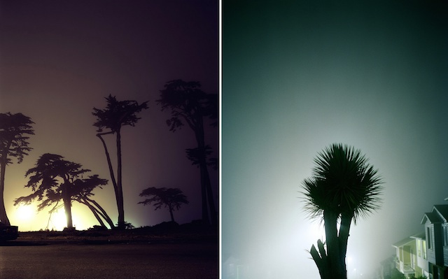 nightlandscapes-13